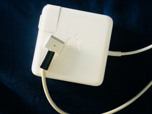 Chargeur / MagSafe 2 Power Adapter pour Macbook