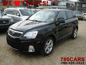 Saturn Vue | Great Deals on New or Used Cars and Trucks Near