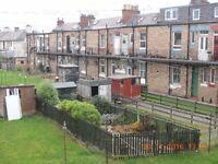 Stoneybank Terrace, Musselburgh, EH21