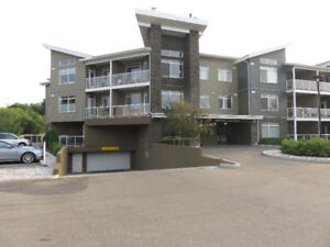 Attn 1st Time Buyers & Senior, Why Rent! - $299,900