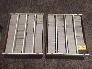 Magic The Gathering Collection Regina Regina Area image 3