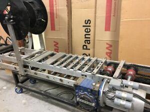 Down spouts machine for sale!!!!