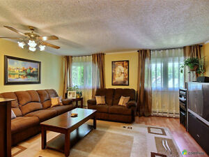 REDUCED PRICE-DUPLEX for sale MLS (R) -1721160 - Comfree #760039