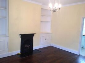 2 Bedroom House to Rent - Langley Park