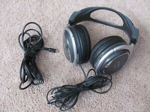 Sony Head Set