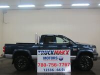 2007 Dodge Power Ram 3500 Laramie 5.9 Cummins Lifted Edmonton Edmonton Area Preview