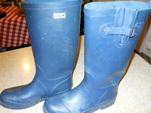 Women's American Eagle Rubber Boots