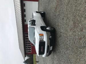 2011 GMC C/K 3500 SLT Pickup Truck