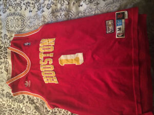 Sweet deal for 3 NBA jersey's