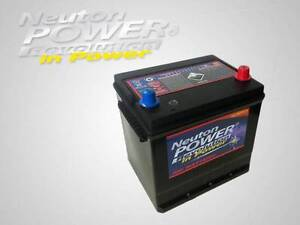 Small Vehicle 12V Car Battery - 2 Year Warranty Canning Vale Canning Area Preview