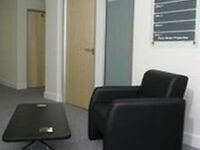 Co-Working * Penn Street - Kings Cross Euston - N1 * Shared Offices WorkSpace - London