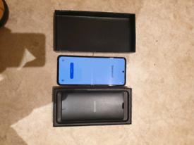 Samsung z3 flip new