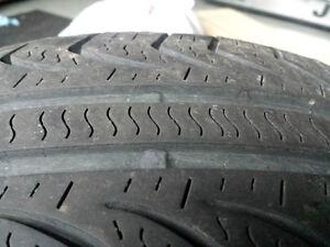 pneus pirelli p195/65/R15