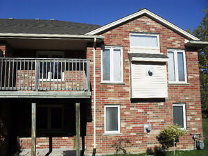 Executive rental in Northwest London! London Ontario image 2