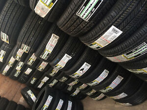 Bridgestone EP422 Clearance Tire Deal ! MSG your tire size !