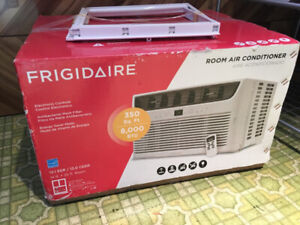 Frigidaire A/C unit for sale