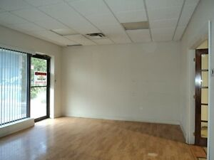 AFFORDABLE AND CONVENIENT LOCATION Cambridge Kitchener Area image 3