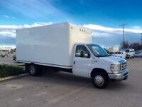 Red Deer Home Movers