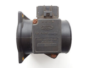 Ford Crown Victoria 4.6L 1995-2002 Air Mass Meter  F6ZF-128579-A