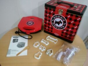 L22K AT THIS CUTE CHRISTMAS GIFT FOR DOG LOVERS-BRAND NEW