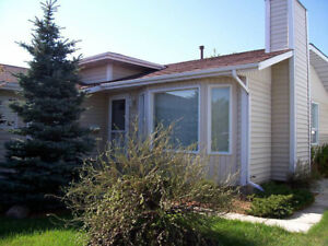 Room with great privacy available on the North side of Edmonton