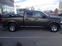 2012 Dodge 1500 4x4 82k only!