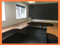 Desk Space to Let in Heswall - CH60 - No agency fees