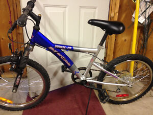 For sale kids impulse-fs supercycle