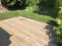 Local garden landscapes & fencing driveways patios
