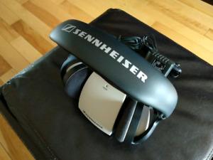 Sennheiser HDR 116