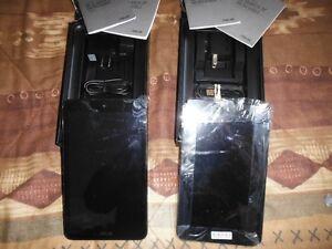 Deux Asus memo pad, 8 pouces de 16 gb... Saguenay Saguenay-Lac-Saint-Jean image 3