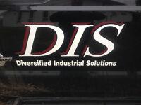 Bucket Truck Operators & Labours