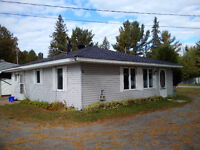 House for rent ,Sturgeon Falls