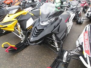 2014 Yamaha SRViper L-TX Deluxe