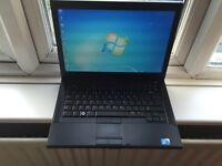 i5 6GB ultra fast like new Dell HD 160GB,window7,Microsoft office,kodi installed, ready to use