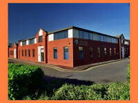 ( CH1 - Chester ) Serviced Offices to Let - £ 200