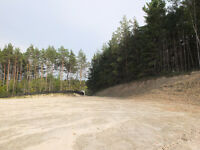 Rare Opportunity! Vacant Land In Highly Sought After Aurora!