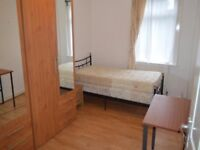 A Lovley Room For Cheap price in Zone 2