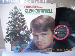 Country Christmas Albums For Sale $ 5.00 & Up! Belleville Belleville Area image 9