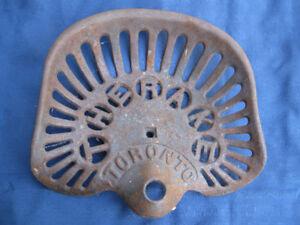 pyrex vintage