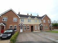 3 bedroom Townhouse for sale, 59B Dromara, Dromore, County Down, BT25