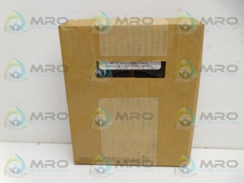 INSTRUMENT TRANSFORMERS 19SHT-302 TRANSFORMER *NEW IN BOX*