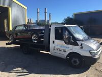 Shepherd car transporters & recovery service, competitive rates, FULLY insured, Nationwide, Kent