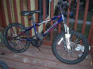 ASSORTED LIKE NEW KIDS TO 16  YEARS BIKES