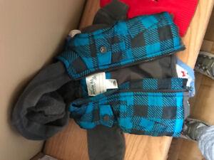 Baby boy clothes Hugh lot!