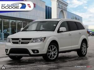 2013 Dodge Journey RT  JUST ARRIVED