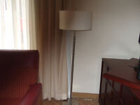 Floor Lamp's and Table Lamp's ******** ONLY $18.50 EACH