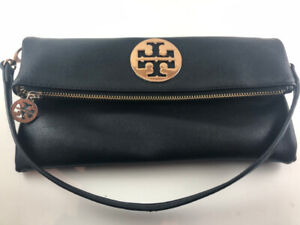b924bb41818 Tory Burch Ladies Cluth Purse