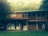 Motivated Seller *Open House Sat May 23 from 12pm to 130pm