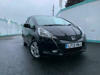 Honda Jazz 1.4i-VTEC 2013 EX CALL 07400908644
